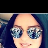 malak746's profile photo