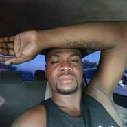 jermaines35's profile photo