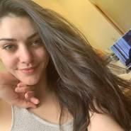 valerie718's profile photo