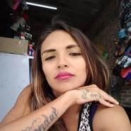 caroc823's profile photo