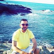 imad685's profile photo