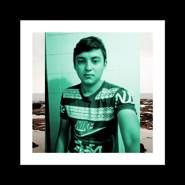 alcona5's profile photo