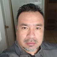 salvadorc209's profile photo