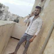 yousefzedan001's profile photo