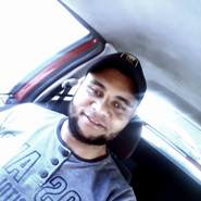 user_psy20596's profile photo