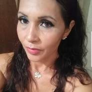 alejandrar362's profile photo