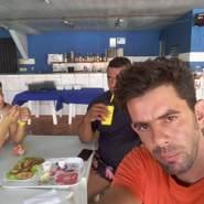leidiano's profile photo