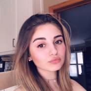 elizabethkbell4's profile photo