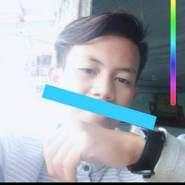 adia92111's profile photo