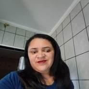 vanda718's profile photo