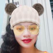 crislyn5's profile photo