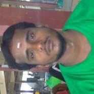 periyas11's profile photo