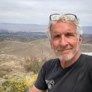 grafhenrich's profile photo