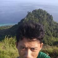 joel3922's profile photo