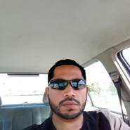 alberm21's profile photo