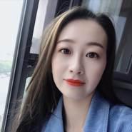 user_xblic79231's profile photo