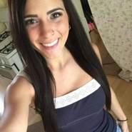 isabella0282's profile photo