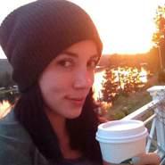 boatengr2's profile photo