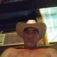 christ811's profile photo