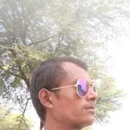 shayarraj's profile photo