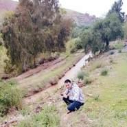 khaleda2606's profile photo