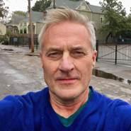 cooper598's profile photo