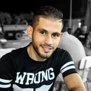 omars94811's profile photo