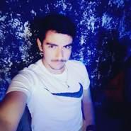 sebastiana1060's profile photo