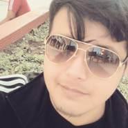 alessandroa323's profile photo