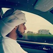 mohda10311's profile photo
