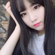 luna9725's profile photo