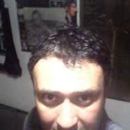 juanc03822's profile photo