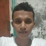 bang_jm's profile photo