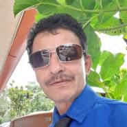 javi72_5's profile photo