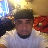 ramirop85's profile photo