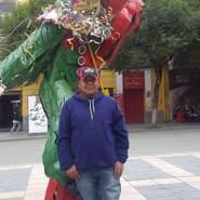 conde705's profile photo