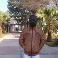 plantonp's profile photo