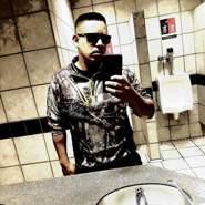 machor16's profile photo