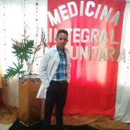 angelj563's profile photo