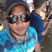 luzeyltonl's profile photo
