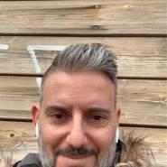 carlos12426's profile photo