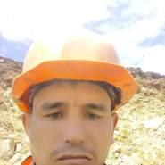 mihail402's profile photo