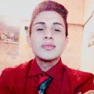 albertoh265's profile photo