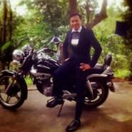 user_lxv457's profile photo