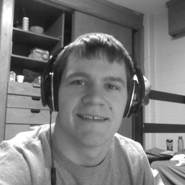 thomasttt's profile photo