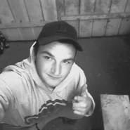 grzegorzk160's profile photo