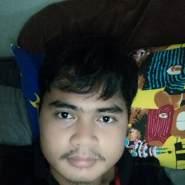 ciptaa15's profile photo