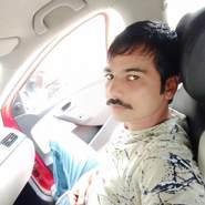 dashratht9's profile photo