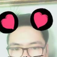 davvd920's profile photo