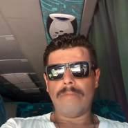 jorges1185's profile photo